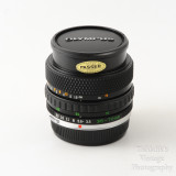 05 Olympus OM 35-70mm f3.5~4.5 S Close Focus Lens OM Mount.jpg