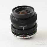 03 Olympus OM 35-70mm f3.5~4.5 S Close Focus Lens OM Mount.jpg