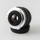 02 Olympus OM 35-70mm f3.5~4.5 S Close Focus Lens OM Mount.jpg