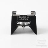 03 Olympus OM 2 Shoe 2 Flash Accessory Shoe Single Pin.jpg