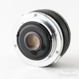 02 Olympus Zuiko 28mm Auto W OM Mount Lens - FAULTY STICKY IRIS.jpg