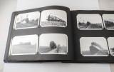 04 Old Photo Album Trains Locomotives Etc. Approx. 117 Photos 1960s 1970s- Loco.jpg