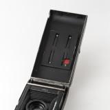 10 Agfa Standard Vintage 120 Roll Film Folding Camera.jpg