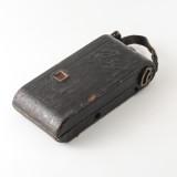 08 Agfa Standard Vintage 120 Roll Film Folding Camera.jpg