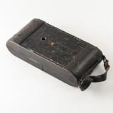 07 Agfa Standard Vintage 120 Roll Film Folding Camera.jpg