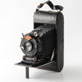 01 Agfa Standard Vintage 120 Roll Film Folding Camera.jpg