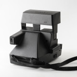 04 Polaroid Sun 635 QS Instant Camera.jpg
