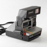 03 Polaroid Sun 635 QS Instant Camera.jpg