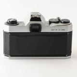 02 Asahi Pentax Spotmatic F SLR Camera Body - FAULTY SHUTTER.jpg