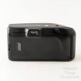 02 Canon Sure Shot Joy 35mm Auto Focus Point and Shoot Film Camera.jpg