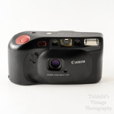 01 Canon Sure Shot Joy 35mm Auto Focus Point and Shoot Film Camera.jpg