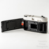 07 Gnome (Adox) 35mm Film Camera with Schneider Kreuznach Radionar L 45mm f2.8 Lens.jpg