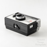 04 Ilford Ilfomatic Super 100 Instamatic 126 Film Cartridge Camera.jpg