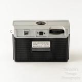 02 Ilford Ilfomatic Super 100 Instamatic 126 Film Cartridge Camera.jpg