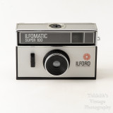 01 Ilford Ilfomatic Super 100 Instamatic 126 Film Cartridge Camera.jpg