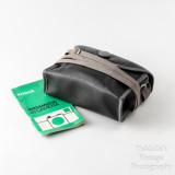 09 Kodak 26 Instamatic 126 Film Cartridge Camera with Case & Instructions.jpg