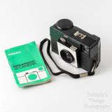 06 Kodak 26 Instamatic 126 Film Cartridge Camera with Case & Instructions.jpg