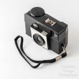 03 Kodak 26 Instamatic 126 Film Cartridge Camera with Case & Instructions.jpg