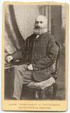 Tiddalik's Vintage Photographs for Sale