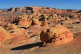 0036-3B9A3517-Hamburger Rock, North Coyote Buttes.jpg