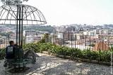 Jardim Miradouro do Torel