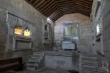 Capela dos Cabrais (MN)