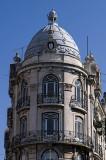 Avenida Almirante Reis, 2 (IIP)
