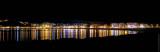 São Martinho do Porto em 26 de agosto de 2003