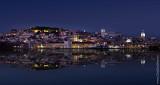 O Centro Histórico de Lisboa
