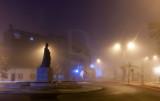 Largo do Conde de Fontalva