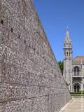 CCB e Jerónimos