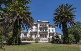 Casa Ventura Terra (Imóvel de Interesse Público)