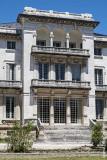 Palácio Mendonça (IIP)