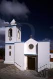 Igreja Paroquial de Nossa Senhora da Purificação