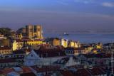 Patriarchal Church of Lisbon