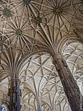 Igreja dos Jerónimos