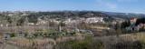 O Parque dos Monges