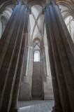 Real Abadia de Santa Maria de Alcobaça