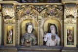 Santuário das Relíquias