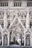 Pregação e apostolado na Índia