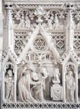 Adoração do ídolo (Astharoth)