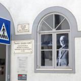 Edifício Onde Nasceu Manuel Teixeira Gomes (IIM)