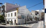Rua Diogo Tomé