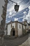 Capela de São Martinho (Imóvel de Interesse Público)