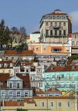 O Alto de Santa Catarina
