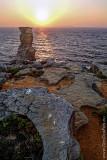 Cabo Carvoeiro e a Nau dos Corvos