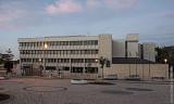 Câmara Municipal de Caldas da Rainha