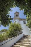 Igreja de São Julião (IIP)
