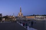 Santuário de Fatima