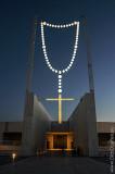 Igreja da Santíssima Trindade